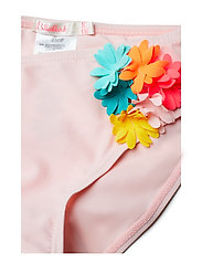 Billieblush - BIKINI - bikinis - washed pink - 4