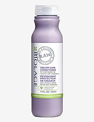 Biolage - Biolage R.A.W. Color Care Shampoo - hoitoaine - clear - 0