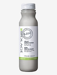 Biolage - Biolage R.A.W. Uplift Conditioner - hoitoaine - clear - 0