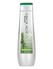Biolage Biolage Fiberstrong Shampoo - CLEAR