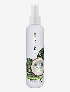 Biolage All-In-One Coconut Infusion Spray - NO COLOUR