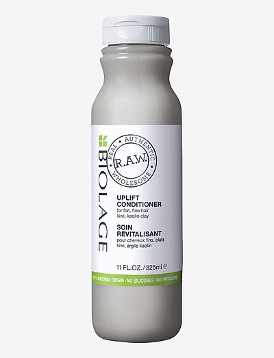 Biolage R.A.W. Uplift Conditioner - hoitoaine - clear