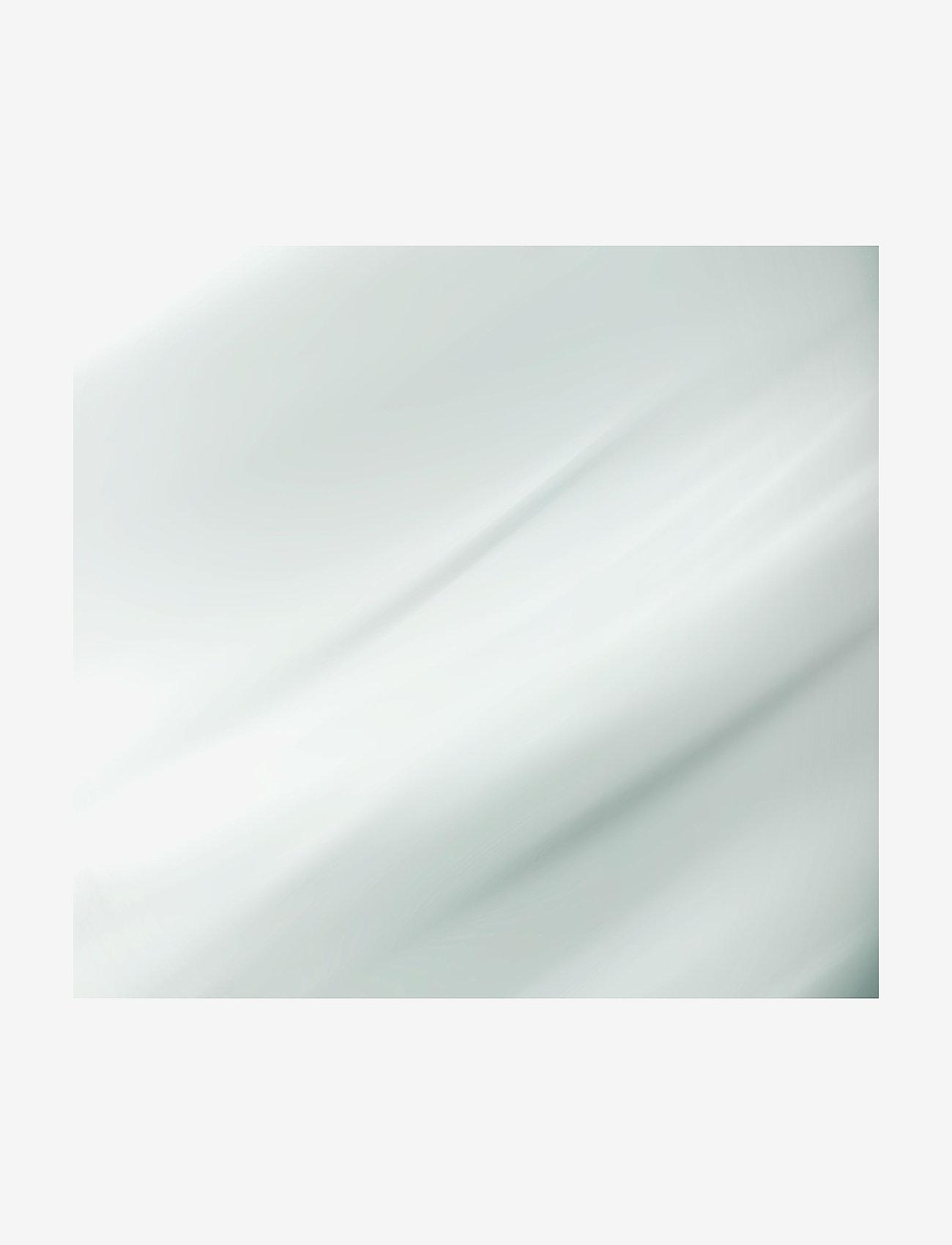 Biotherm - Aqua Pure Super Concentrate  50 ml - serum - no color - 1