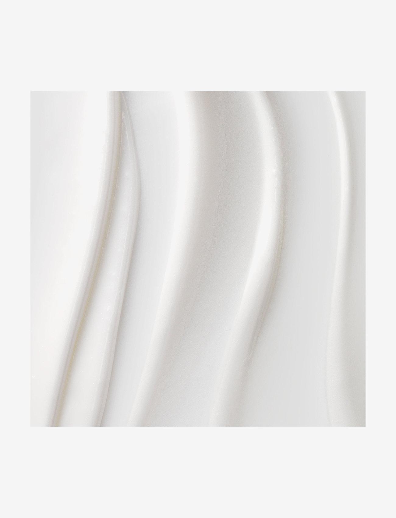 Biotherm - Life Plankton Body Milk - body lotion - clear - 1