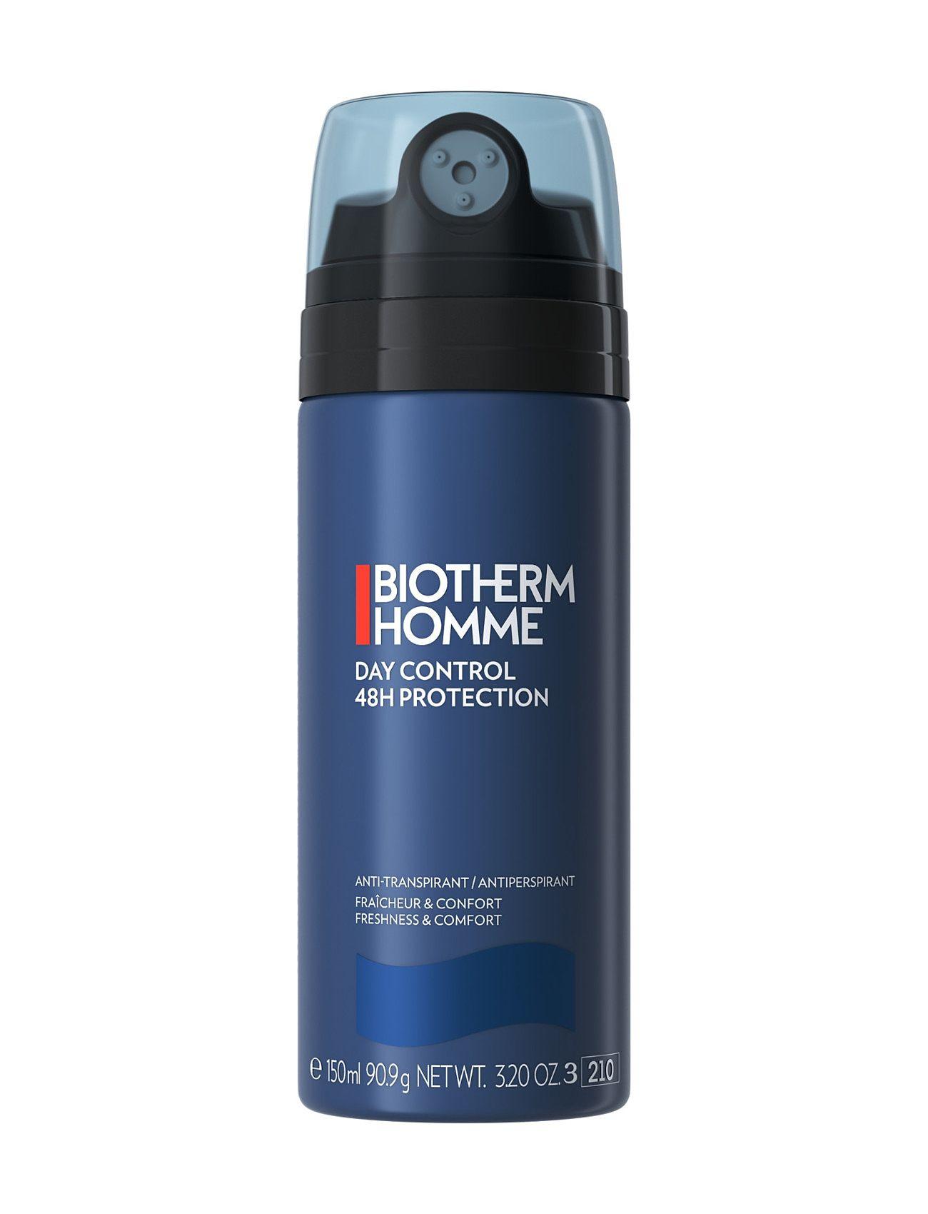 Biotherm Day Control Deo Spray 150 ml - CLEAR