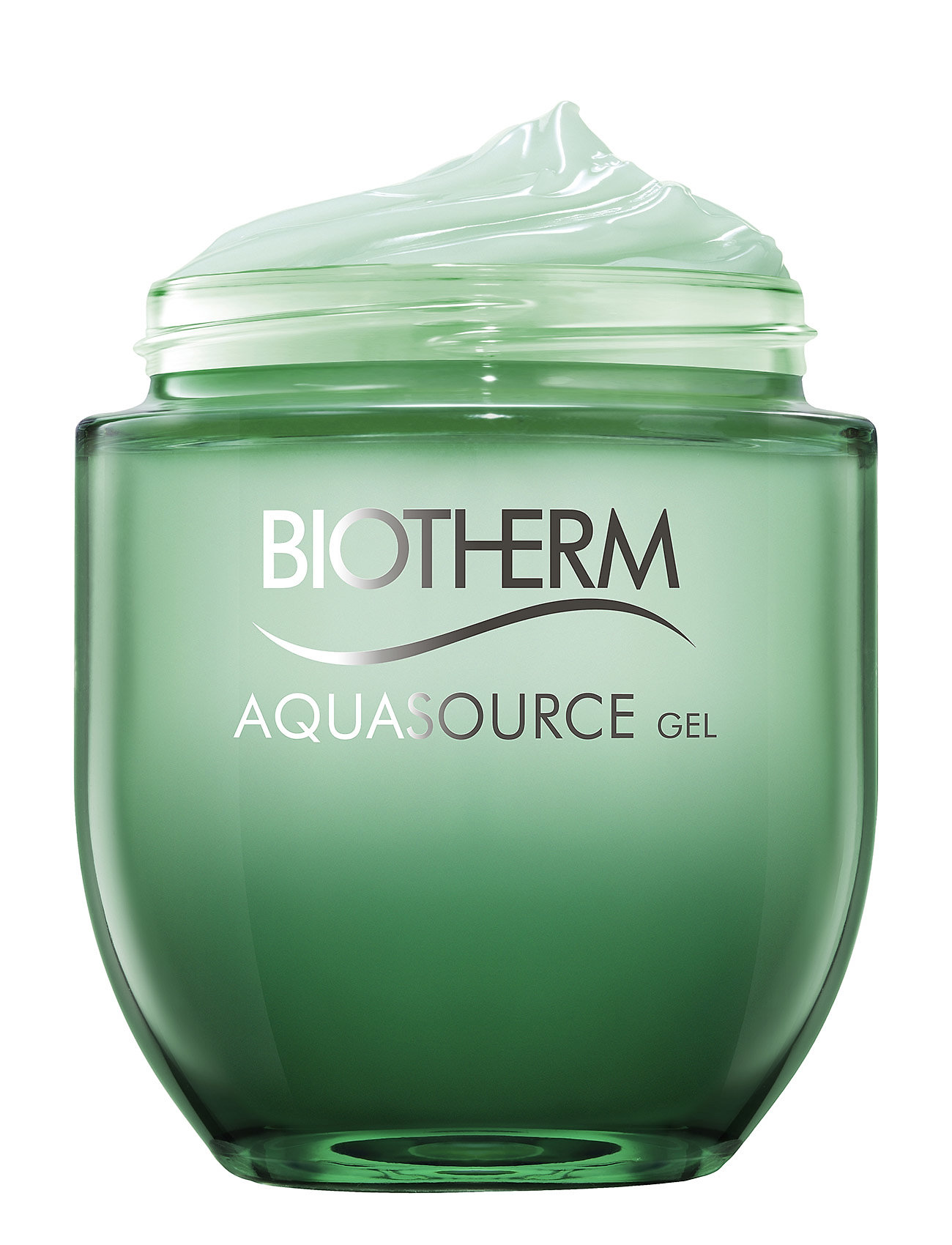 Image of Aquasource Gel Normal Skin 125 Ml Beauty WOMEN Skin Care Face Day Creams Nude Biotherm (3318637205)