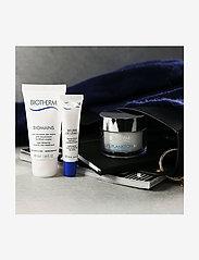 Biotherm - Lait Corporel Beurre de Lèvres Lip Balm - läppvård - clear - 2