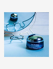 Biotherm - Blue Therapy Eye cream - Ögonkräm - clear - 2