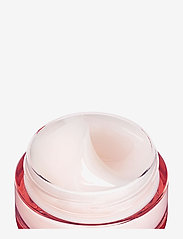 Biotherm - Aquasource Cocoon Gel Cream - Normal/Dry Skin - dagkräm - clear - 2