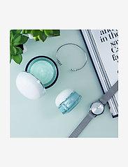 Biotherm - Aquasource Eye Cream - Ögonkräm - clear - 5