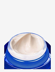 Biotherm - Blue Therapy Multi-Defender Cream SPF25 - Normal/Combination - ansiktsvård - clear - 2