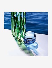 Biotherm - Blue Therapy Multi-Defender Cream SPF25 - Normal/Combination - ansiktsvård - clear - 5