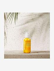 Biotherm - Waterlover Sun Milk SPF 50 - kropp - clear - 4