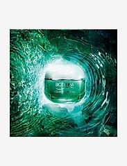Biotherm - Aquasource Gel - Normal/Combination Skin 50ml - dagkräm - clear - 3