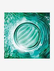 Biotherm - Aquasource Gel - Normal/Combination Skin 50ml - dagkräm - clear - 4
