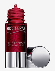 Biotherm - Blue Therapy Red Essence 15ml - serum - clear - 1