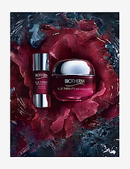 Biotherm - Blue Therapy Red Essence 15ml - serum - clear - 4