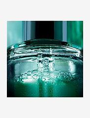 Biotherm - Aquasource Serum 50ml - serum - clear - 3