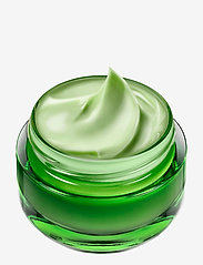Biotherm - Skin Oxygen Cream - dagcreme - clear - 2