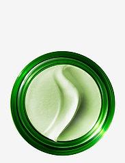 Biotherm - Skin Oxygen Cream - dagcreme - clear - 3