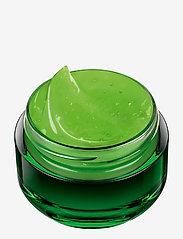 Biotherm - Skin Oxygen Cream - nattkräm - clear - 2