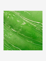 Biotherm - Skin Oxygen Cream - nattkräm - clear - 3