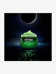 Biotherm - Skin Oxygen Cream - nattkräm - clear - 5