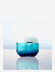 Biotherm - Aquasource Night Spa Cream 50 ml - nattkräm - clear - 2