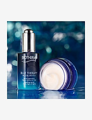 Biotherm - Blue Therapy Accelerated Serum 30 ml - serum - clear - 5