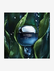 Biotherm - Blue Therapy Accelerated Cream - all skin types - dagkräm - clear - 5