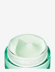 Biotherm - Aquasource Cream SPF15 - Normal/Combination skin - dagcreme - clear - 2