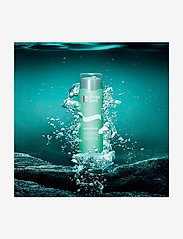 Biotherm - Aquapower Cream Normal/Combination Skin - fugtpleje - clear - 5