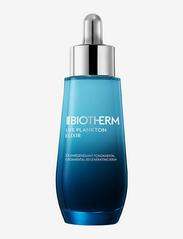 Biotherm - Life Plankton Elixir 30 ml. - serum - clear - 0