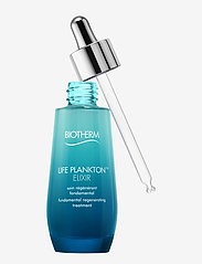Biotherm - Life Plankton - serum - clear - 1
