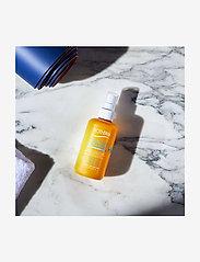 Biotherm - Water Lover Sun Mist SPF 30 200 ml. - kropp - clear - 3