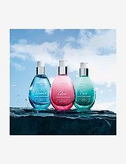 Biotherm - Aqua Pure Super Concentrate  50 ml - serum - no color - 4