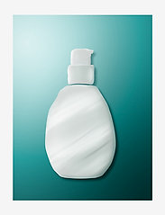 Biotherm - Aqua Pure Super Concentrate  50 ml - serum - no color - 6