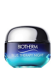 Biotherm Blue Therapy Night Cream  50 ml.