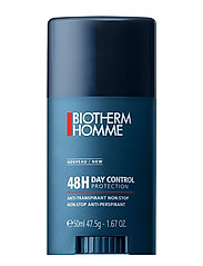 Biotherm Day Control Deo Stick 50 ml - CLEAR