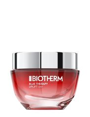Biotherm Blue Therapy Red Algae Lift Cream 50 ml