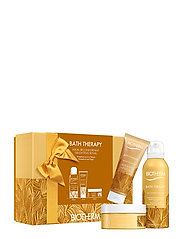 Biotherm Bath Therapy Delighting Blend Set 2