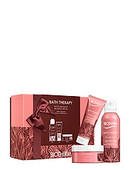 Biotherm Bath Therapy Relaxing Blend Set 2