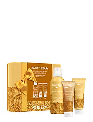 Biotherm Bath Therapy Delighting Blend Set 1