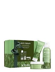 Biotherm Bath Therapy Invigorating Blend Set 2