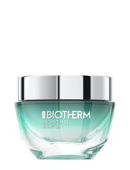 Biotherm Aquasource Night Spa Cream 50 ml.