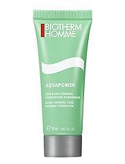 Aquapower GWP