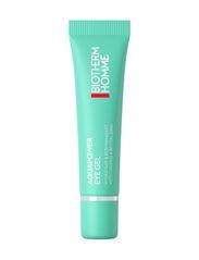 Biotherm Aquapower Eye De-puffer 15 ml. - CLEAR