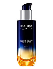 Biotherm Biotherm Blue Therapy Serum-in-Oil Accelerated 50 ml