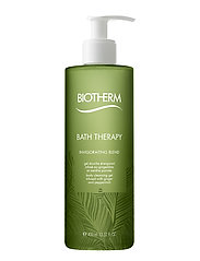Bath Therapy Invigorating Blend - Shower Gel 400 ml