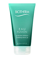 Eau Fusion Shower Gel 150 ml